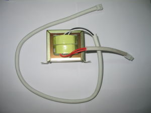 AC Transformer with Ce 3c Certificate