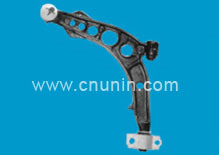 Control Arm for FIAT (WISHBONE) pictures & photos