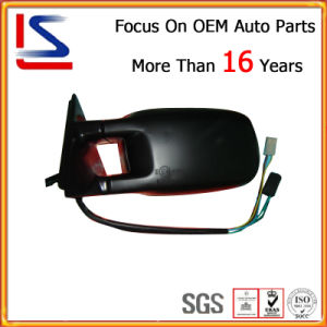 Auto Mirror for PASSAT B4 ′93-′96(LS-VB-020 ) Electric pictures & photos
