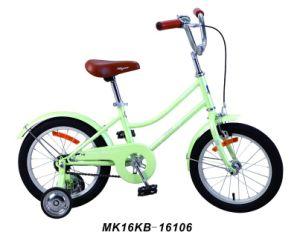 12 Inch Retro Bike Kids Bike pictures & photos