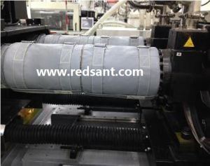 Barrel Electric Heater Jacket Used on Plastic Injection Molding Machine pictures & photos