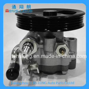 High Quality Auto Parts Power Steering Pump for Mazda Txl-Mz1