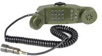 Model HAG-1 Handheld Telephone Set