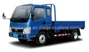 Powlion T10 3 Ton Cargo Truck (WP1044P12K)