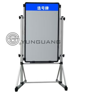 Stand of Writing Board/ White Board/ Green Board pictures & photos