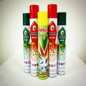 Insecticide Spray (BM-03) pictures & photos