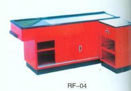 Cash Counter (RF4)