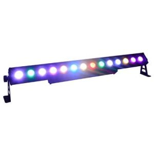14* 10W RGBW 4in1 LED Wall Washer Light IP65 pictures & photos