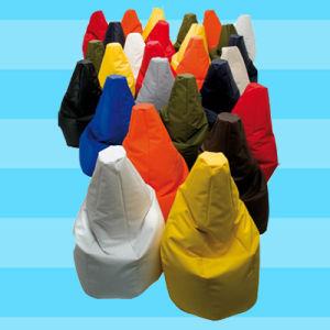 Bean Bag Chair (LS085)