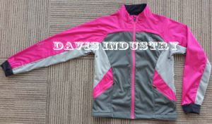 Cycling Jacket pictures & photos