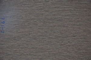 Wood Grian, New Design, High Quality, Decorative Printing Paper for Plywood, Floor, Door and So on