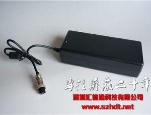 Desktop High Power 4G Cell Phone Blocker pictures & photos