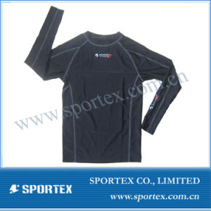 Compression Shirt (CP-0904)