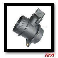 ISO/Ts16949 Vw Mass Air Flow Sensor 0280217121