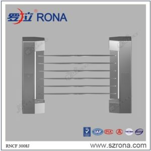 Swing Barrier (RNCF3088J)