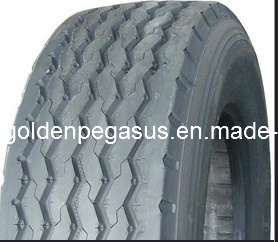 High Performance Truck Tyres (385/65R22.5) pictures & photos