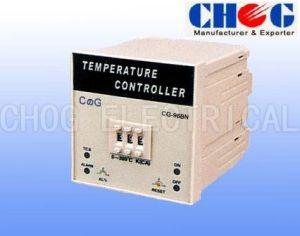 Intelligent Temperature Controller (CG-96BN)