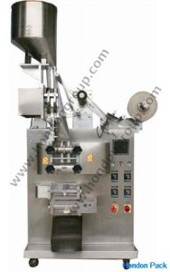 High Speed Double Lane Packing Machine (DXDK-40IIIa) pictures & photos