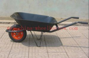 Wheel Barrow (WB2008)