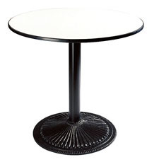 Cocktail Table (MH6040)