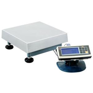 Platform Scale (TCS-MC)