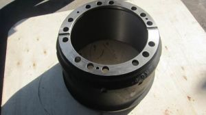 Brake Drum 788912A for York pictures & photos