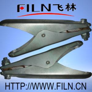 Alligator Clip (FL2-16)