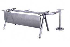Office Table (XY-9005-1A)