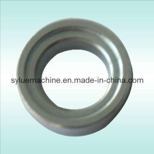 Zinc Plated Machining Part (ZPMP) pictures & photos