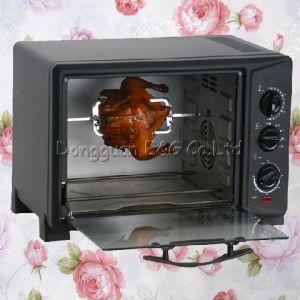 Electric Oven (EGX-K1524D)