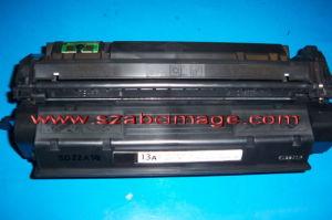 Toner Cartridge for HPQ2613A (LJ1300)