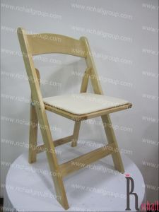Wedding Chair (RCWF-027)