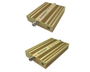 Signal Multiplier (GSM900)