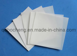 Skived PTFE Tape pictures & photos