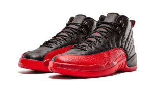 Whosale Cheap Men / Women Sneaker Air 12 Retro Flu Game Sport Basketball Shoes