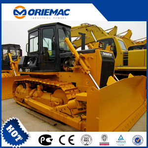 Shantui Small 130HP Crawler Bulldozer SD13 for Sale pictures & photos