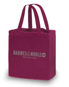 PP Non Woven Bag for Shopping (N1051)