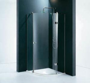 Shower Room / Shower Cabin / Shower Enclosure (GT-161F)
