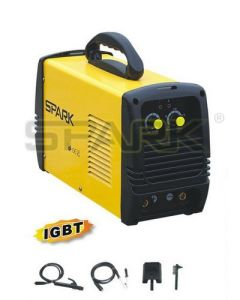 IGBT MMA Series Welding Machine