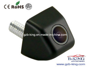 2 Years Warranty High Quality CCD Rear View Camera pictures & photos