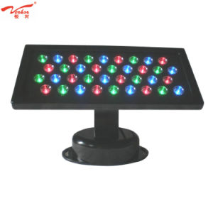 LED Wall Washer (NE-215)