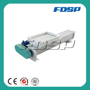 2014 High Quality Screw Conveyor pictures & photos