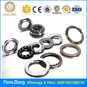 High Quality 51230 Thrust Ball Bearings Types of Bearings Price List Bearings