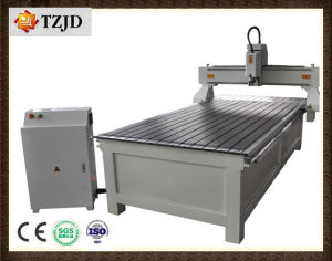 CNC Router for Furniture Engraving Machine pictures & photos