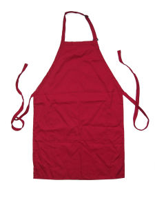 Apron pictures & photos
