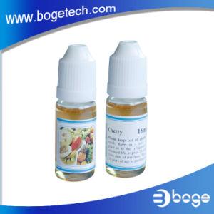 Dekang Electronic Cigarette Liquid, E Liquid, E Juice