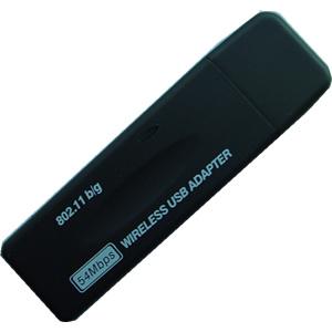 Wireless Adapter (FS-W02)