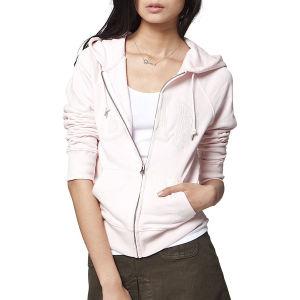 2014 Autumn Fashion Hoodies for Women