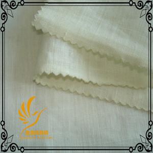 Ramie Cotton Fabric