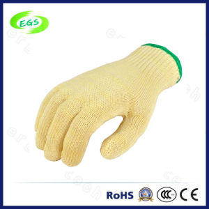 Factory Supply High Temperature Heat Resistant Gloves for Industry pictures & photos